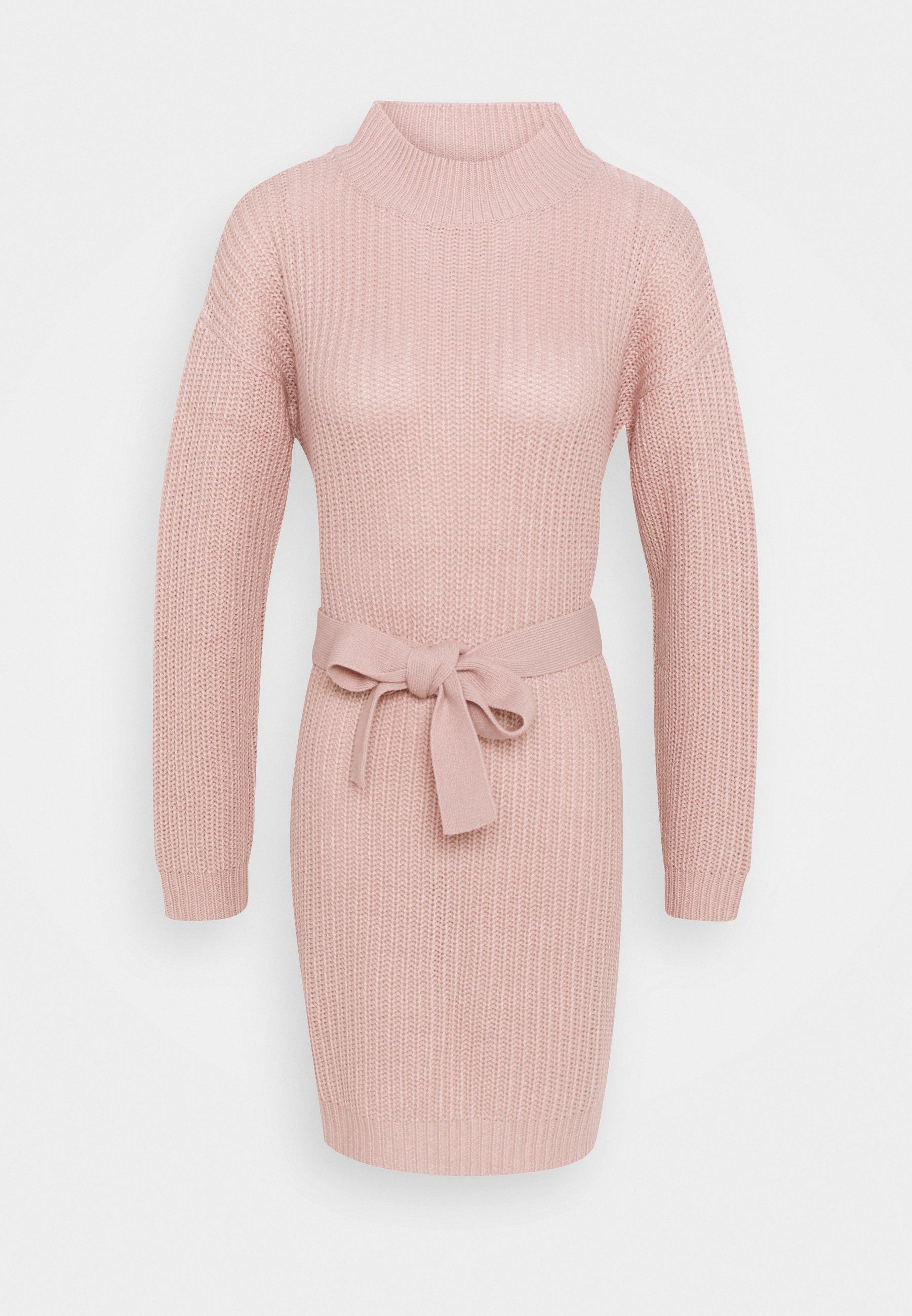 Roze Missguided Jurken online kopen | Jurkjes voor dames