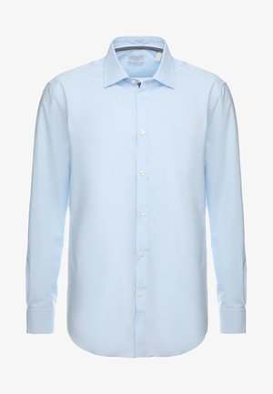 SLIM FIT - Business skjorter - light blue