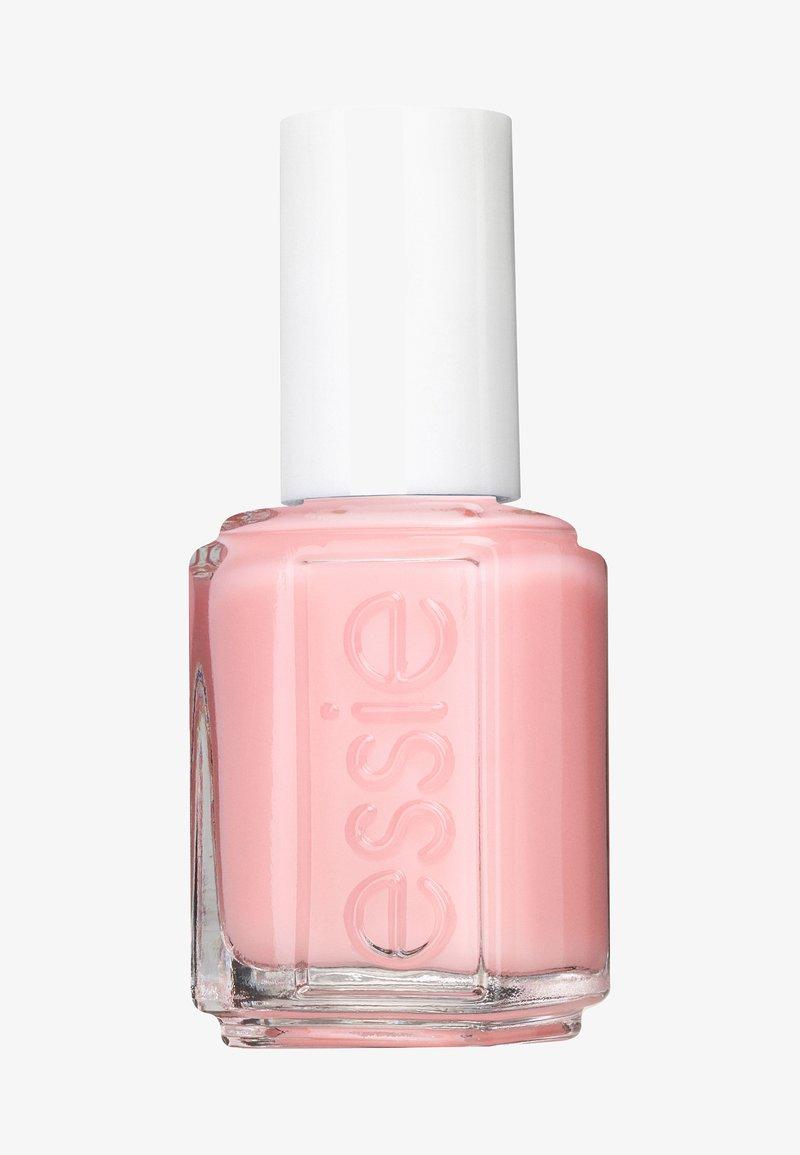Essie - NAIL POLISH - Nail polish - 15 sugar daddy