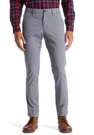 Trousers - castlerock