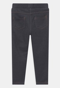 Staccato - THERMO - Leggings - Trousers - mid blue - 1