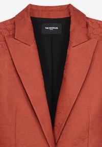 The Kooples - Classic coat - pin01 - 8