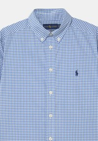 Polo Ralph Lauren - Shirt - light blue/white - 2