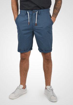 KAITO - Shorts - ensign blue