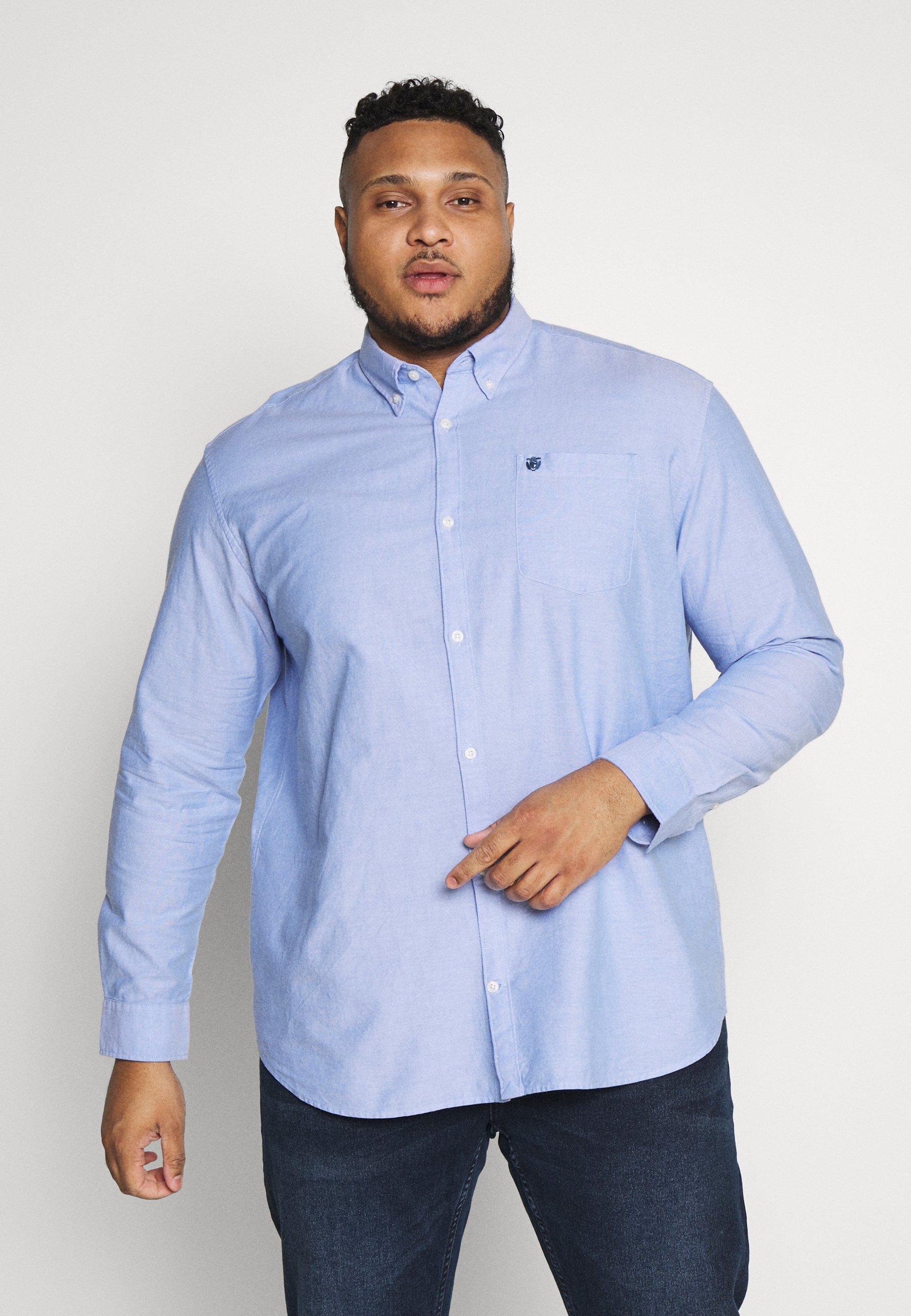 Kjøp Med for Skjorter til Herre i størrelse 4XL på nett