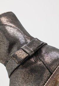 Froddo - Boots - bronze - 2