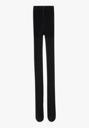 GLITTER  - Panty - black
