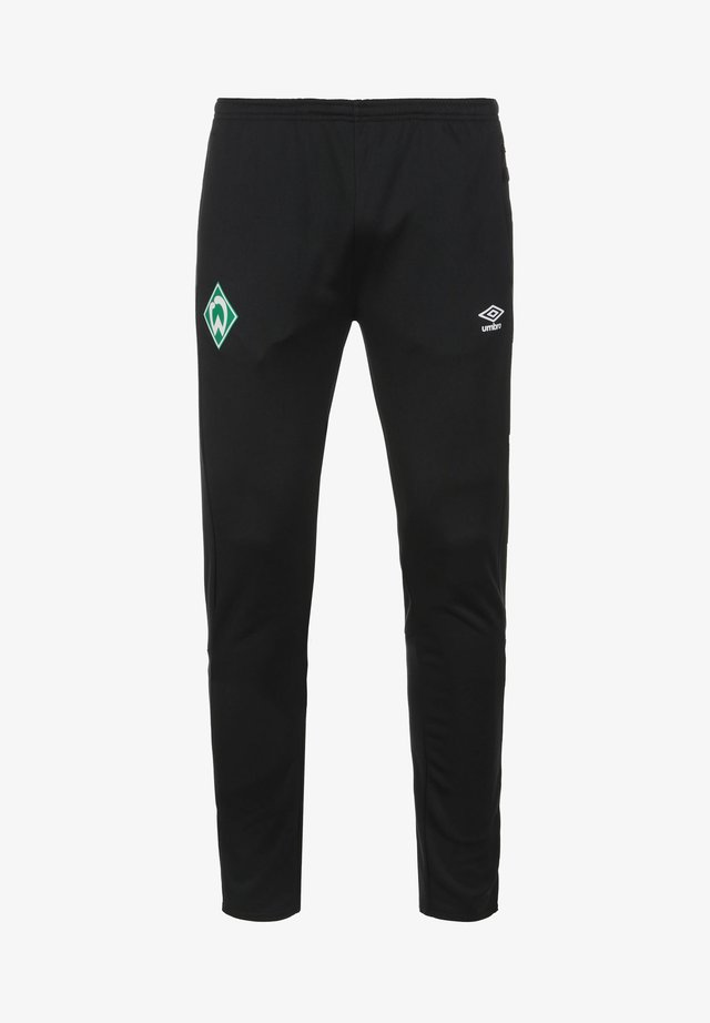 SV WERDER BREMEN  - Club wear - black