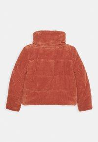 Tiffosi - MARY - Winter jacket - red - 1