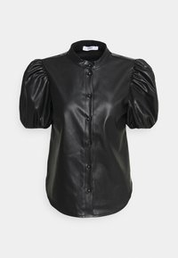 ONLY - ONLRUMA  - Blouse - black - 5