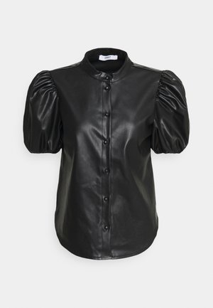 ONLRUMA  - Blouse - black