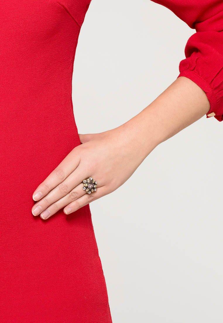 Women KONPLOTT - Ring