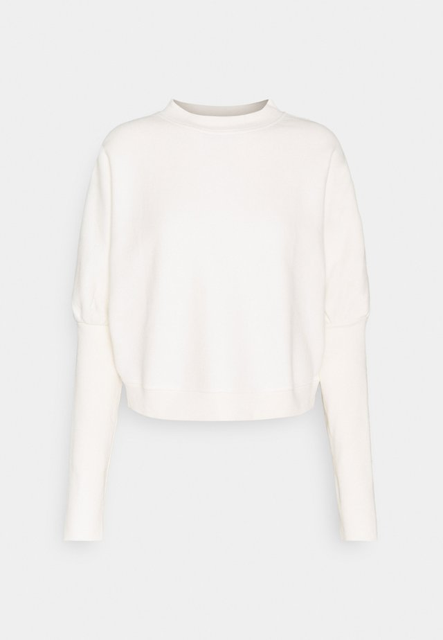 TODDY - Sweater - pristine