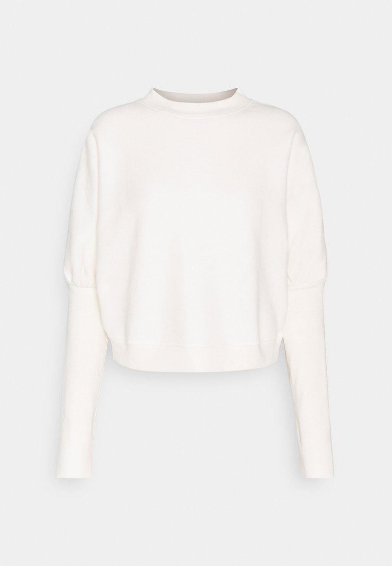 Levi's® Made & Crafted - TODDY - Sweatshirt - pristine