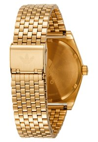 adidas Originals - PROCESS_M1 - Watch - all gold-coloured - 3