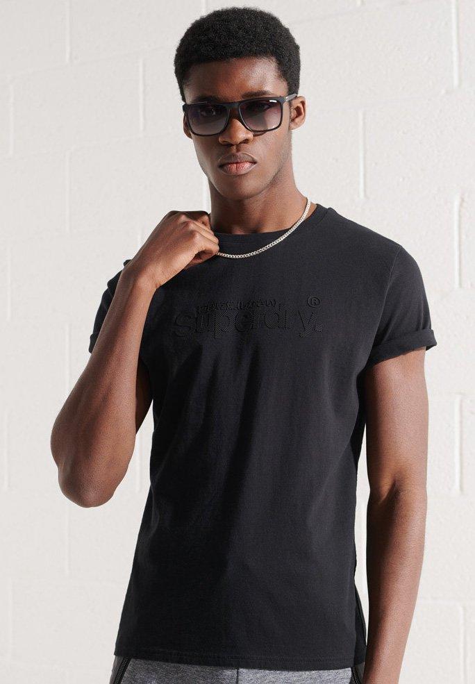 Men CORE  - Print T-shirt