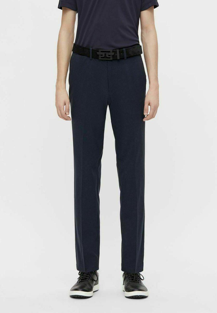 Uomo VENT - Pantaloni