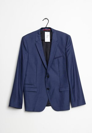 Veste de costume - blue