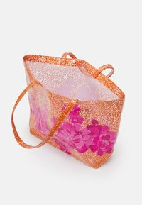 Ted Baker - DOTOCON - Tote bag - pink - 2