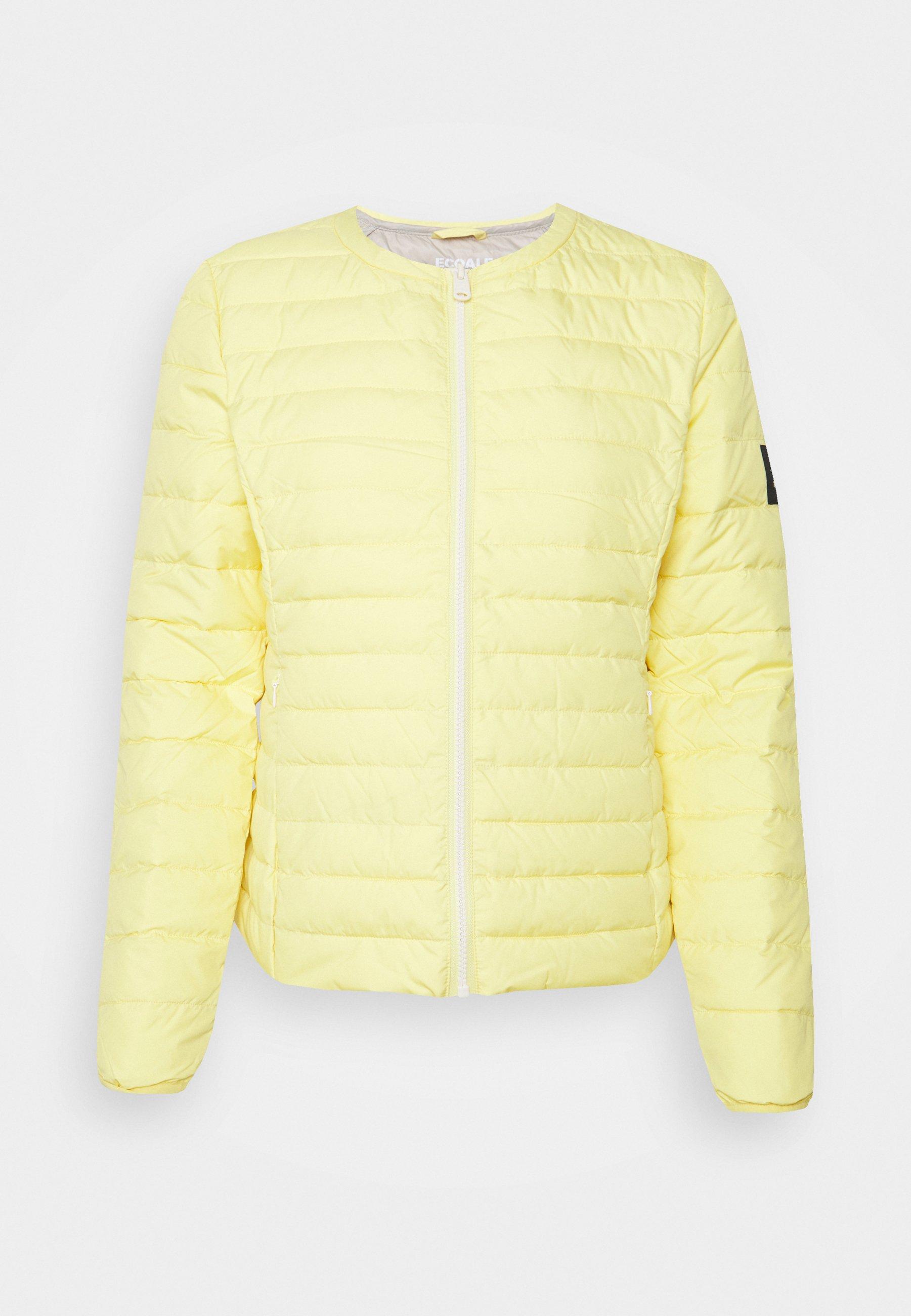Women USHUAIA - Light jacket