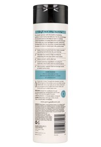 Percy & Reed - BYE BYE DRY HYDRATING CONDITIONER - Après-shampoing - - - 1