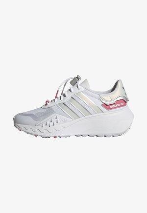 CHOIGO W - Sneakers - white