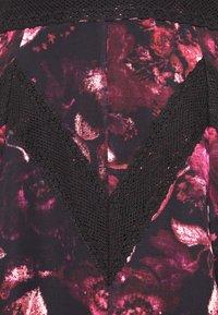 Hope & Ivy Petite - UMA - Day dress - pink - 2