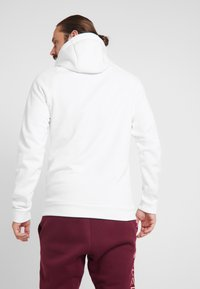 Nike Performance - Huppari - white - 2