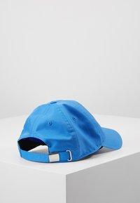 Nike Sportswear - UNISEX - Cap - pacific blue - 2