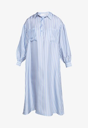 CARIN - Košilové šaty - eventide