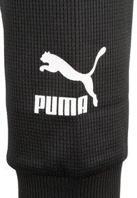 Puma - XTG CREW  - Sweatshirt - black - 2