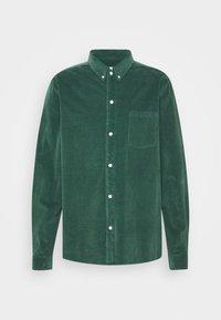 Košile - green