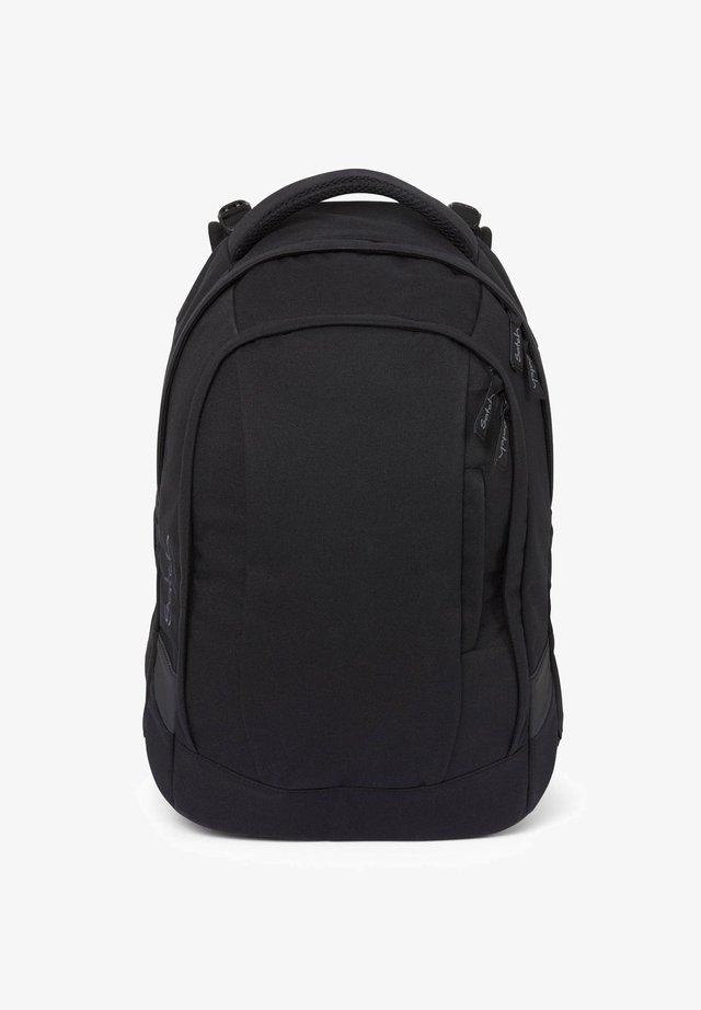 SLEEK - Rucksack - blackjack