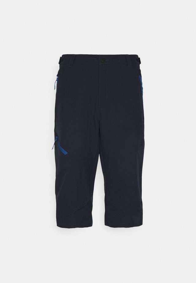 BALLARD - Urheilucaprit - dark blue