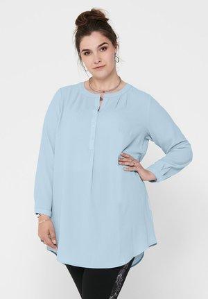 Tunic - kentucky blue