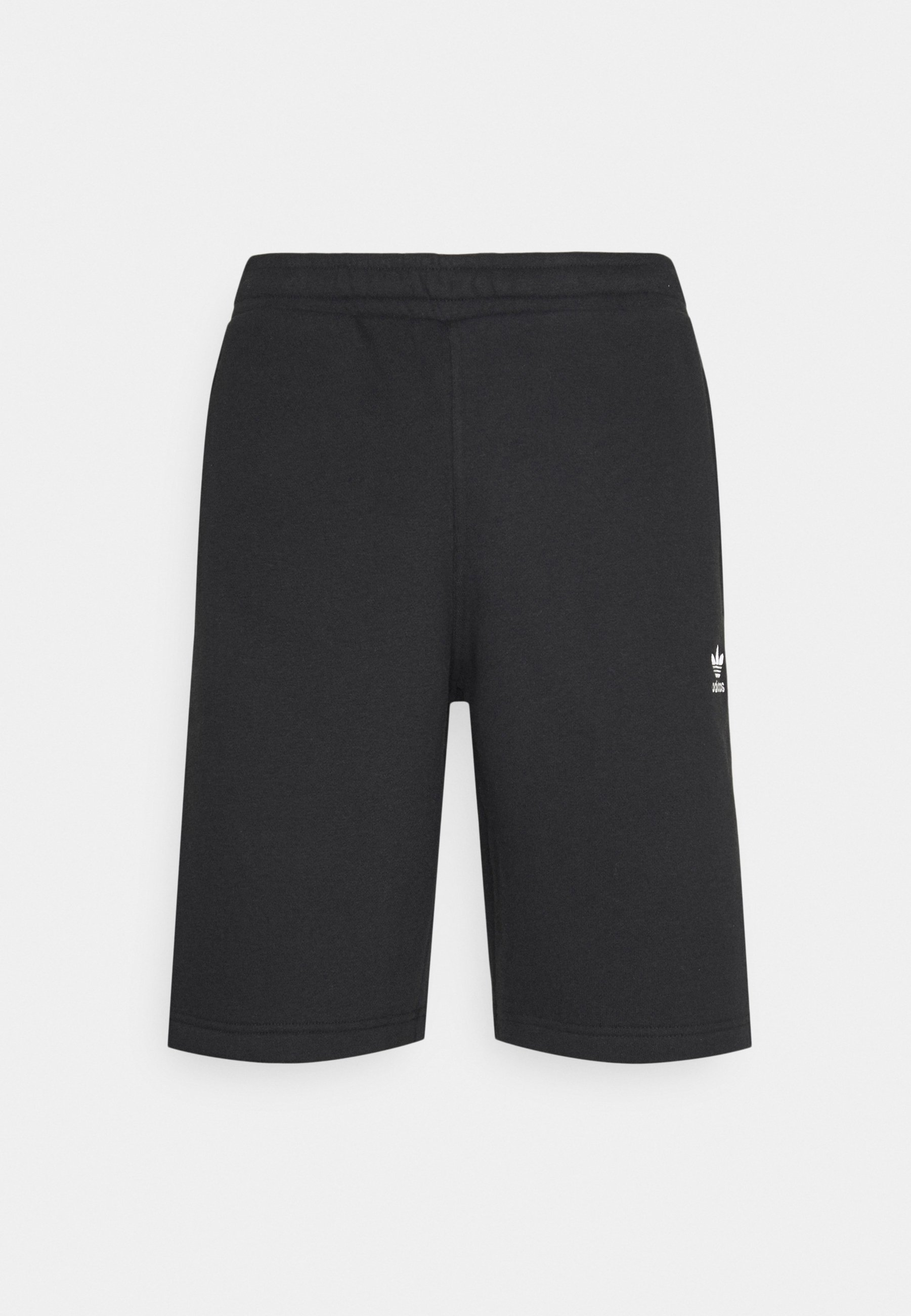 Mujer ESSENTIAL UNISEX - Shorts