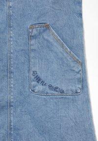 O'Neill - Denim dress - blau - 3