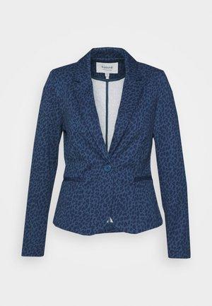 RIZETTA - Blazer - ensing blue