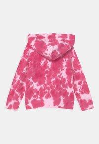 Polo Ralph Lauren - Mikina - accent pink - 1