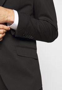 Bugatti - Suit - black - 6
