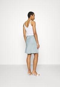 Second Female - EDDIE SKIRT - A-line skirt - arona - 2