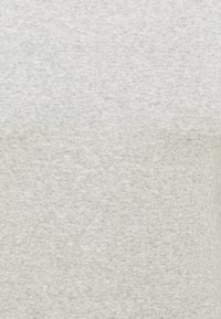 GAP - BATEAU - Long sleeved top - heather grey - 5