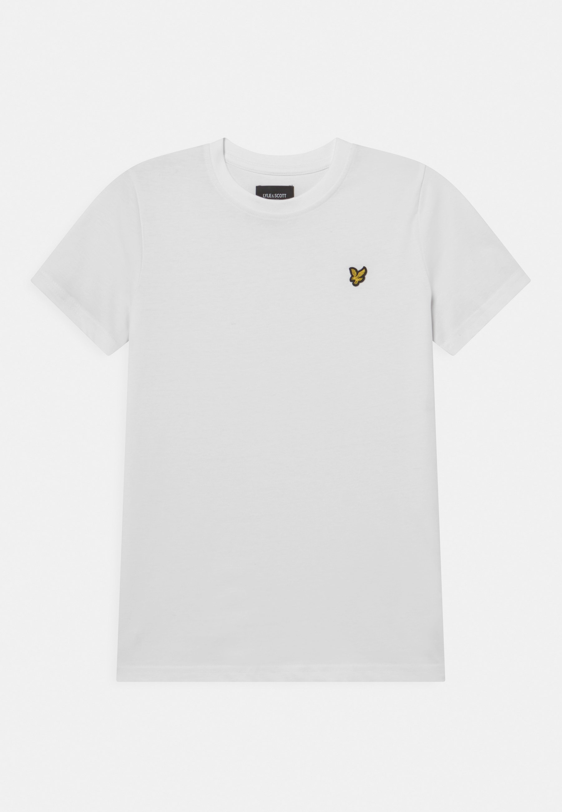Bambini CLASSIC  - T-shirt basic