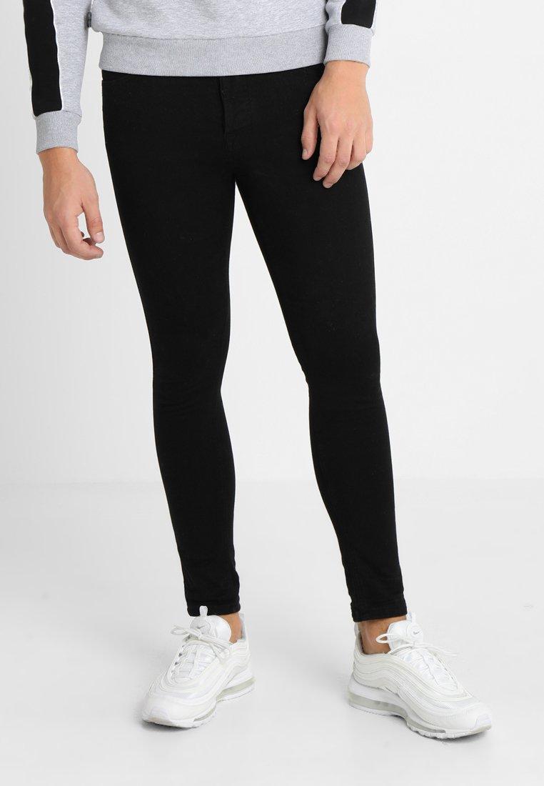 Men SKINNY PLAIN  - Jeans Skinny Fit