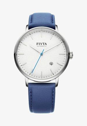 CLASSIC AUTOMATIKUHR - Watch - grau