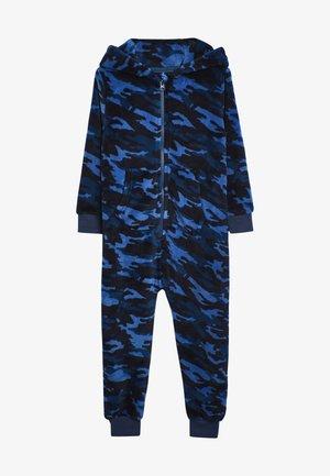 Overall / Jumpsuit - multi coloured