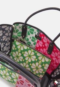 kate spade new york - MEDIUM TOTE SET - Tote bag - multi - 2