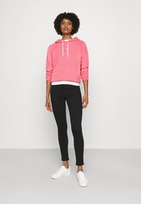 Polo Ralph Lauren - LOOPBACK - Collegepaita - ribbon pink - 1