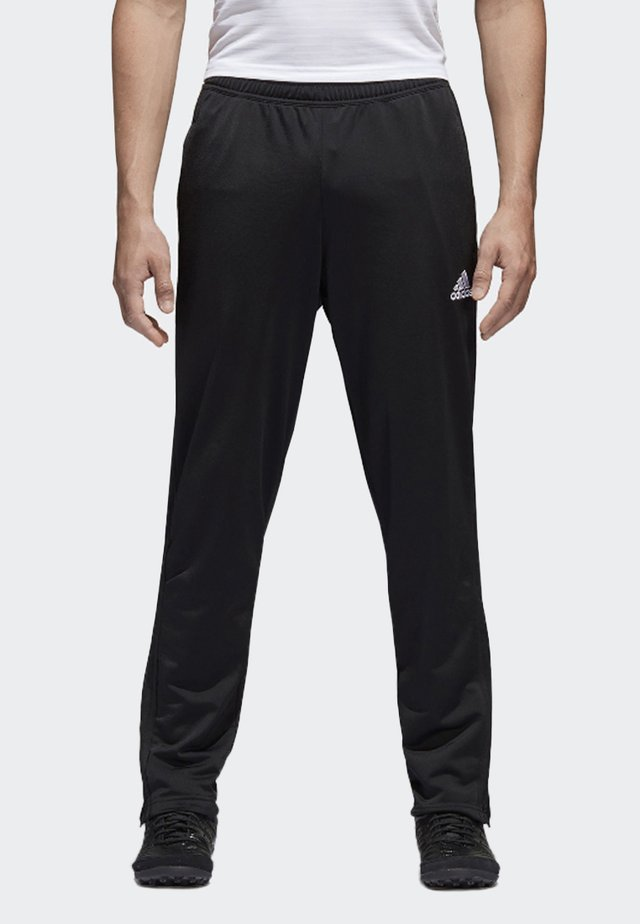 CONDIVO 18 TRACKSUIT BOTTOMS - Jogginghose - black/white