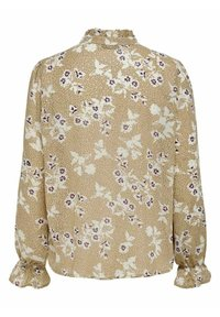 ONLY - Blouse - sand - 5